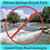 Kayak Park closed