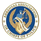 arkansas-association-chiefs-of-police-logo-graphic
