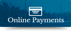 Online Payments-hp