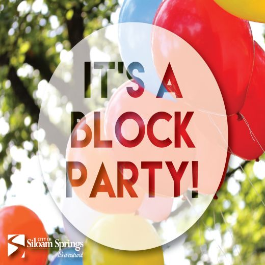 block party website.jpg